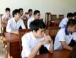 Bài học đầu tiên của U.19 HA.GL: Chống bạo hành phụ nữ và trẻ em