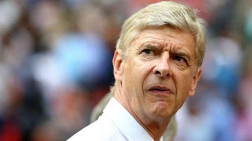 Arsenal từng mua hụt Messi chỉ vì thói keo kiệt - 2