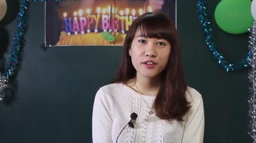 Giới trẻ Việt dưới con mắt cộng đồng mạng thế giới - 3