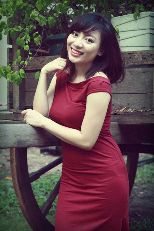 Giới trẻ Việt dưới con mắt cộng đồng mạng thế giới - 7