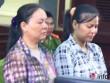Nỗi đau từ ma túy: Mẹ lãnh án tử để lại ba con bơ vơ