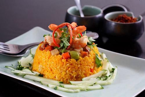 Những món ăn nổi tiếng cố đô Huế - 4