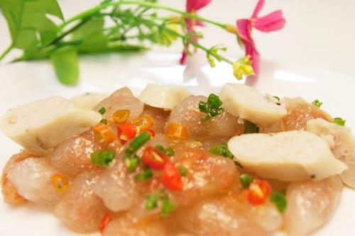 Những món ăn nổi tiếng cố đô Huế - 6