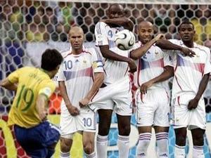 Tuyển tập tranh vui bóng đá 2014 (4)