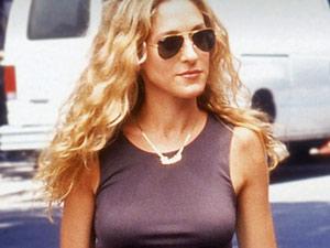 """11 sự thực bất ngờ về nữ giới từ phim """"Sex and the City"""""""