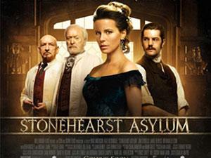 Lịch chiếu phim rạp CGV từ 14/11-20/11: Bệnh viện ma ám