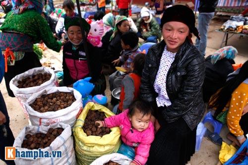 """Lên Hà Giang ăn """"lẩu dân tộc"""" - 14"""