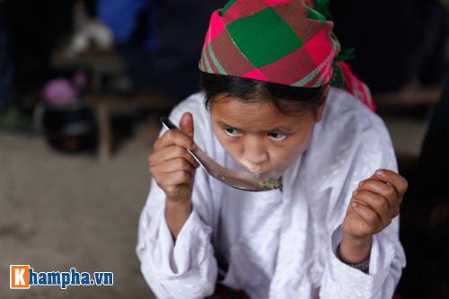 """Lên Hà Giang ăn """"lẩu dân tộc"""" - 10"""