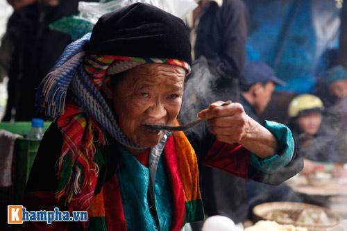 """Lên Hà Giang ăn """"lẩu dân tộc"""" - 9"""