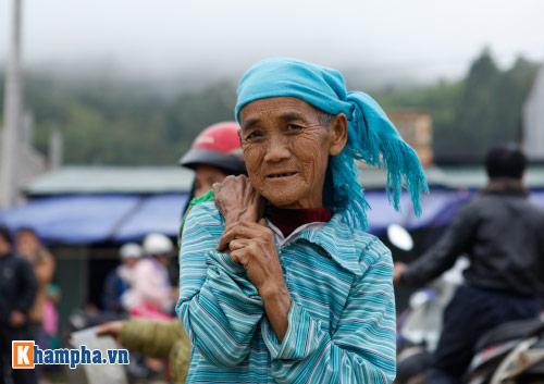 """Lên Hà Giang ăn """"lẩu dân tộc"""" - 13"""