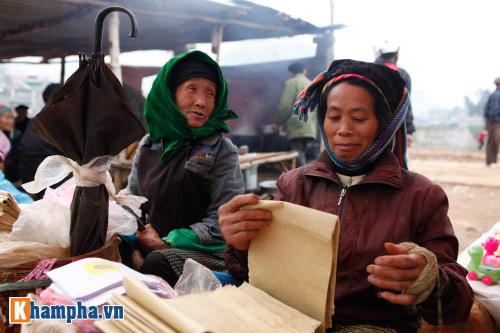 """Lên Hà Giang ăn """"lẩu dân tộc"""" - 16"""