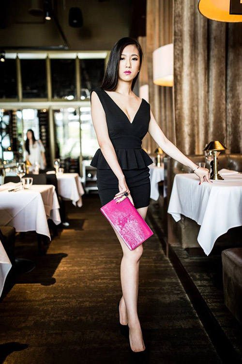 florence single asian girls 22 things to know before dating an asian girl get ready to eat all the food.