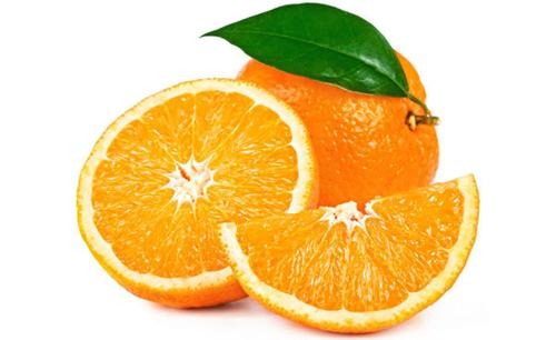 Cách chống lão hóa da mặt tự nhiên từ hoa quả