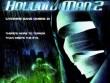 Trailer phim: Hollow Man 2