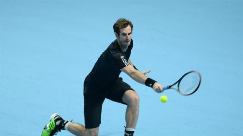 Federer bỏ cuộc, Djokovic dễ dàng vô địch ATP Finals - 3