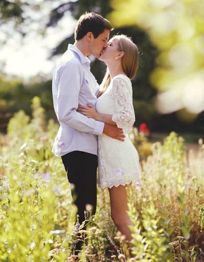 8 nguyên tắc khi yêu người có thu nhập thấp