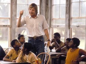 Top 10 phim Hollywood hay nhất về nghề giáo