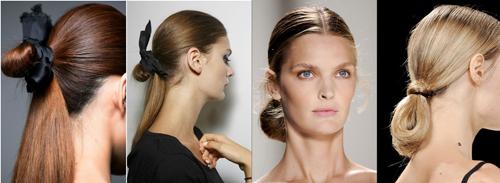 5 biến tấu tóc buộc đuôi ngựa không nên bỏ lỡ - 5