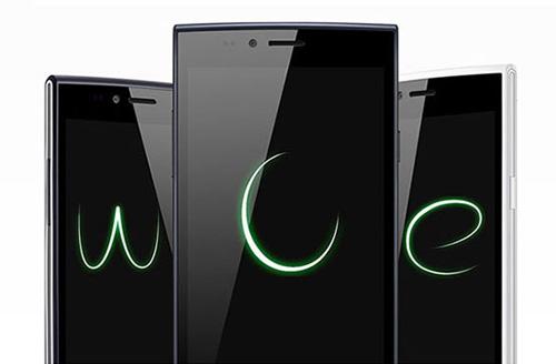 Siêu smartphone chíp 8 nhân Evo X8 có gì hot? - 6