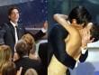 19 khoảnh khắc ấn tượng nhất tại lễ trao giải Oscar