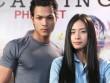 Ngô Thanh Vân đau đầu vì trai đẹp bất ngờ bỏ vai