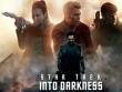 HBO 24/11: Star Trek Into Darkness