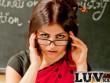 """20 thầy cô Bollywood khiến khán giả """"say nắng"""""""