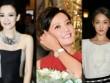 3 mỹ nhân giàu nhất showbiz Hoa