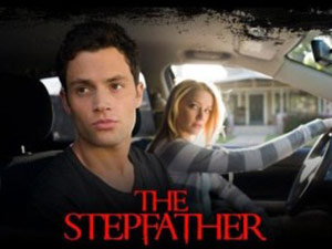 Trailer phim: The Stepfather