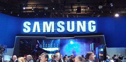 Samsung cắt giảm 30% mẫu điện thoại trong năm 2015 - 1