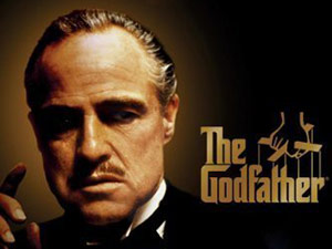 Trailer phim: The Godfather