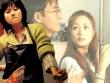 Những cô giáo ấn tượng nhất màn ảnh Hàn