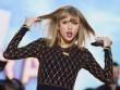 """Giải mã hiện tượng toàn cầu """"1989"""" của Taylor Swift"""