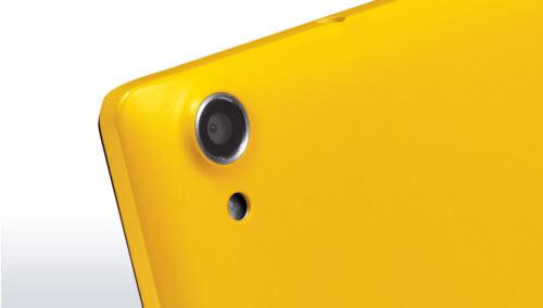 Lenovo giới thiệu bộ đôi tablet Android và Windows mới - 4