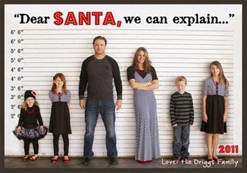 Tranh vui gia đình, không thể nhịn cười - 5