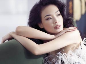 15 sao Hoa ngữ đổi đời nhờ nghệ danh