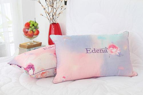 Edena Crazy Sale cực lớn mừng sự kiện đặc biệt - 3