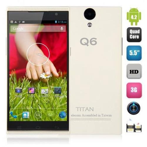 5 yếu tố khiến khách hàng say mê Titan Q6 - 4