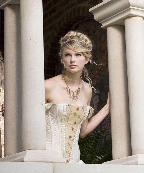 """38 bí mật về ca khúc """"triệu người nghe"""" của Taylor Swift - 2"""