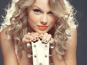 """38 bí mật về ca khúc """"triệu người nghe"""" của Taylor Swift"""