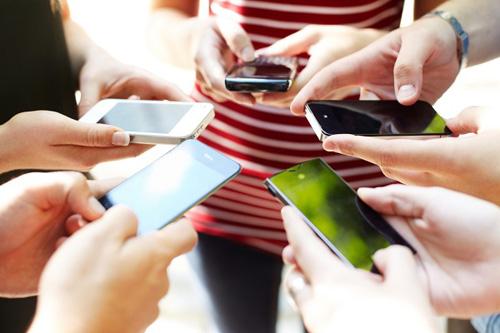 Điện thoại Việt ấp ủ sản phẩm cạnh tranh với thương hiệu ngoại - 1
