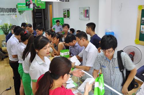 Điện thoại Việt ấp ủ sản phẩm cạnh tranh với thương hiệu ngoại - 3