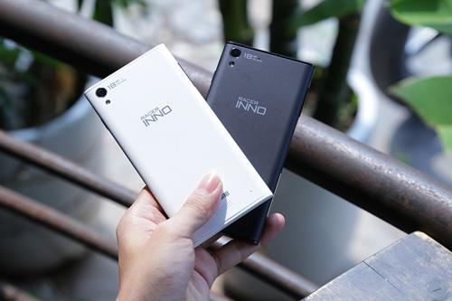 Điện thoại Việt ấp ủ sản phẩm cạnh tranh với thương hiệu ngoại - 5