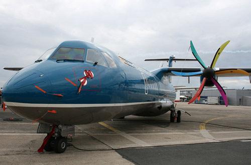 5 sự cố hàng không nghiêm trọng trong 4 năm qua ở VN - 2