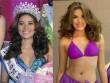 Xác của tân Hoa hậu Honduras được tìm thấy bên sông