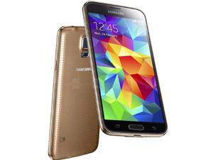 Samsung Galaxy S5 Plus có giá 14 triệu đồng