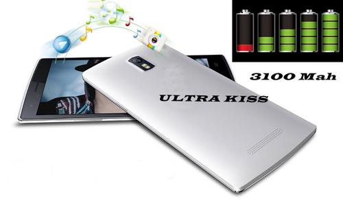 Ultra Kiss công nghệ Nhật Bản khuyến mại lớn tháng 11 - 10