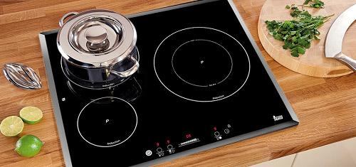 Ưu đãi mua sắm thiết bị nhà bếp Teka - 2