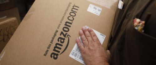 """Amazon đang vào mùa bán hàng giảm giá """"khủng"""" - 2"""