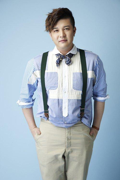 Shindong (Super Junior) lùi lịch nhập ngũ vì sức khỏe - 1